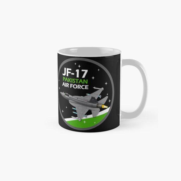 JetJet Tasse Cup Mug for fur MotoFan FORD Fan v13 Pickup