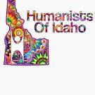 Aria inspired 1 by IdahoHumanists