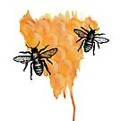 Honey by SJ-Graphics