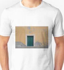 The doors we open  T-Shirt