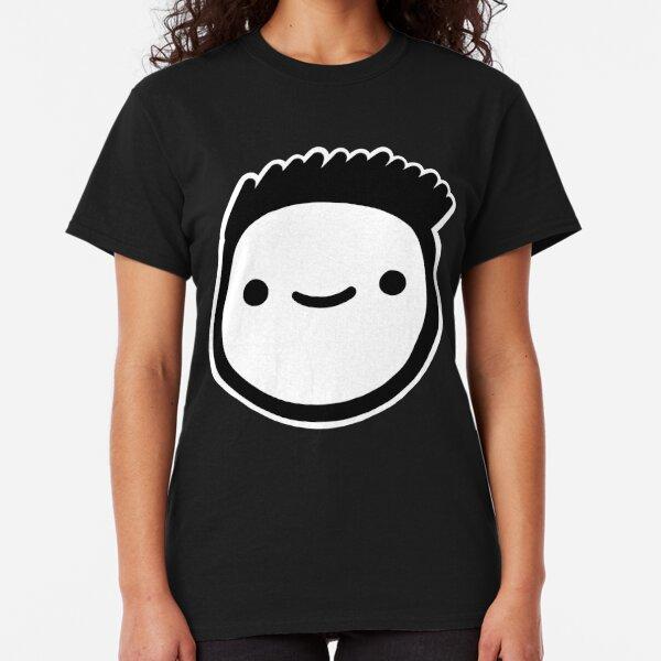 Happy Grafs Classic T-Shirt