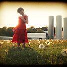 Love by FeeBeeDee