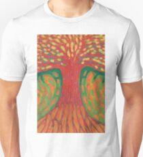 Happines Unisex T-Shirt