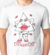 ENTicemENT Tee Unisex T-Shirt
