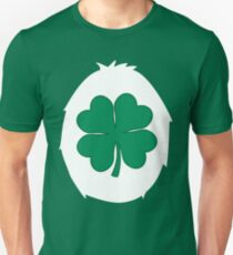 Gimme some of that Good Luck Slim Fit T-Shirt
