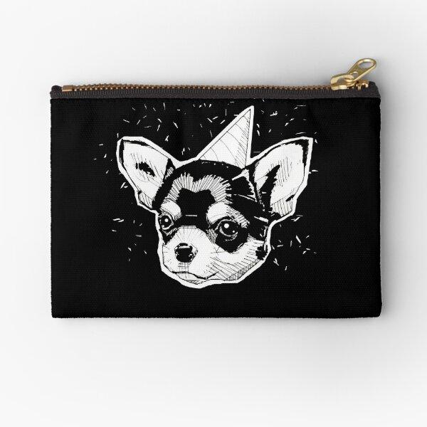 Party Chihuahua Pochette