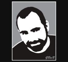 Featured Beard  T