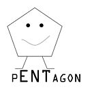 pENTagon by SpencerCopping