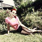 Vintage by Robert Drobek
