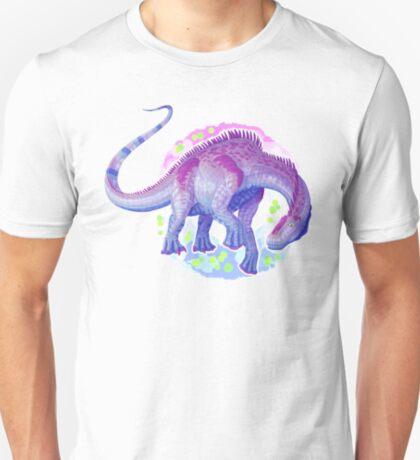 Bonitasaura (without text)  T-Shirt