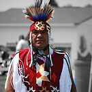 Native American 2 by Sunshinesmile83