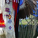 Native American 5 by Sunshinesmile83