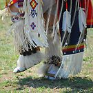 Grass Dance  by Sunshinesmile83