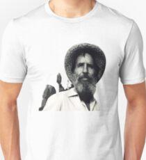 Cactus Ed Unisex T-Shirt