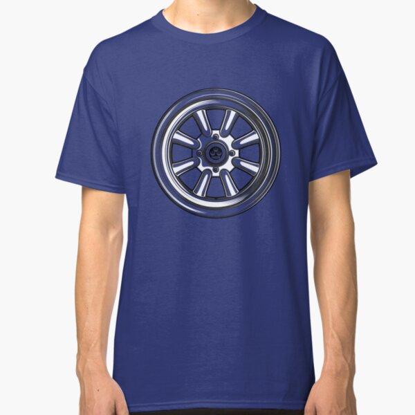 Watanabe RS R-Type Classic T-Shirt