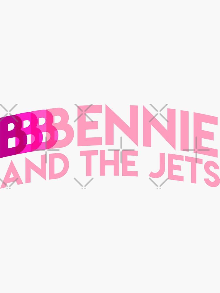 B-B-B Bennie (light pink) by didijuca