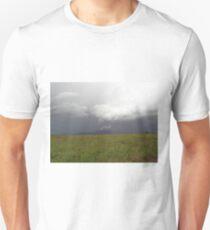 Donegal Fire Cracker  (Ireland) T-Shirt