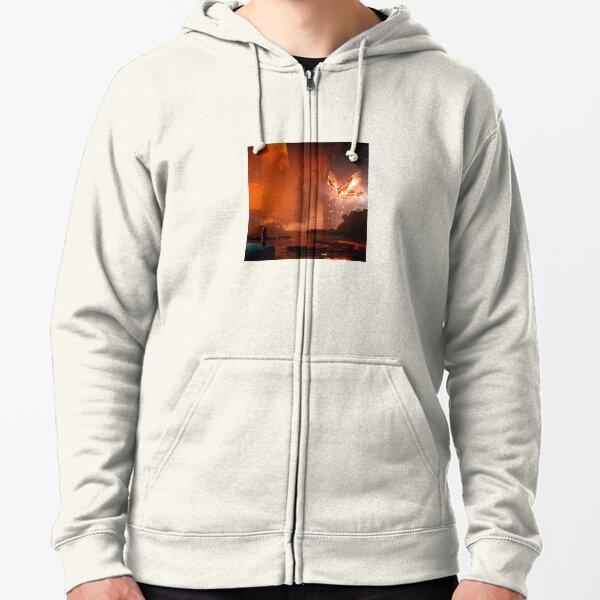 Illenium Sweatshirts & Hoodies