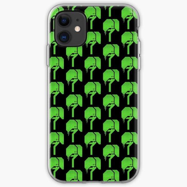 Coque iPhone « Little Big Planet Pocket Sackboy », par Damon389489 ...