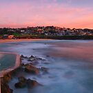 Bronte HDR by donnnnnny