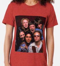 That 70s Show 2 -  Tri-blend T-Shirt