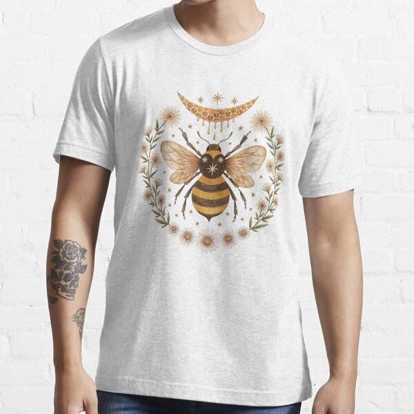 honeymoon bee Essential T-Shirt