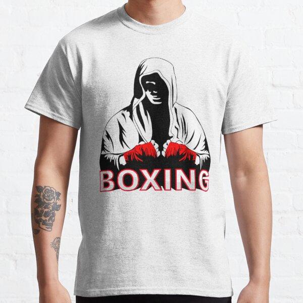 Boxing glove Muay Thai Classic T-Shirt
