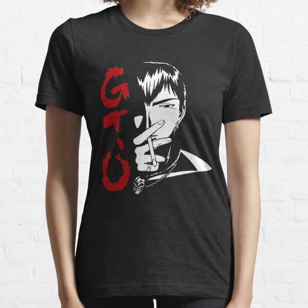 GTO Essential T-Shirt