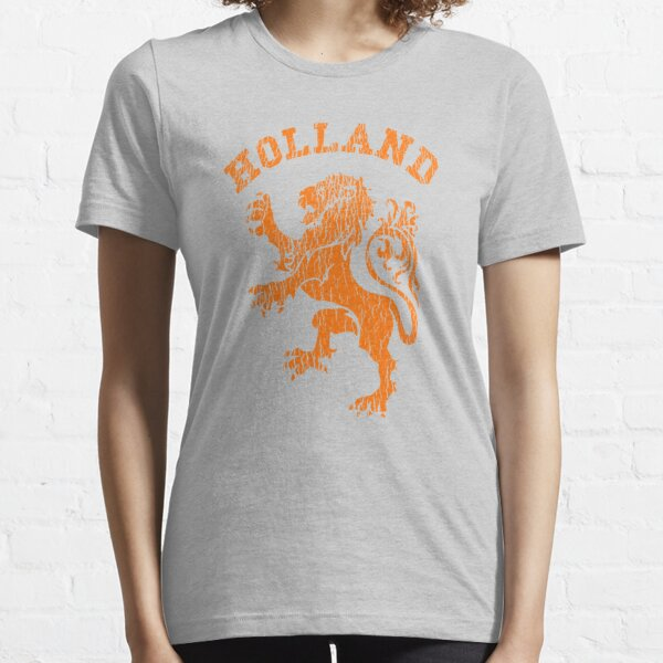 Holland Essential T-Shirt