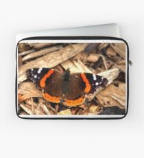 'Admirable'  Beauty Laptop Sleeve