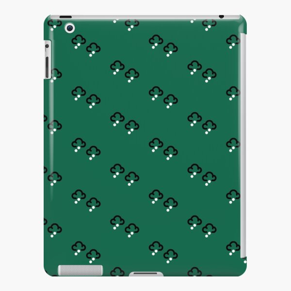 Hail! Hail! The Celts are here! iPad Snap Case