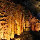 Howe Caverns- New York (2) by Neoran