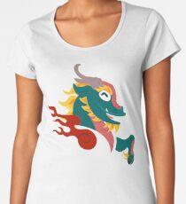 Silly beasty: Kirin Premium Scoop T-Shirt