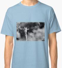 portrait of giraffe Classic T-Shirt