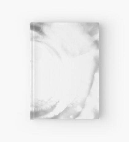 Containment Hardcover Journal