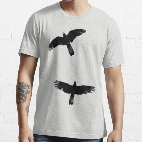Fly Away With Me Essential T-Shirt