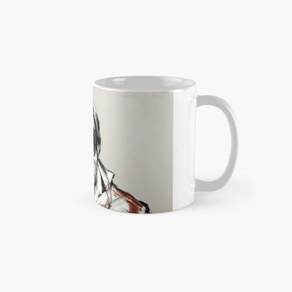 Les tables tournent - Hannibal Variant Mug classique