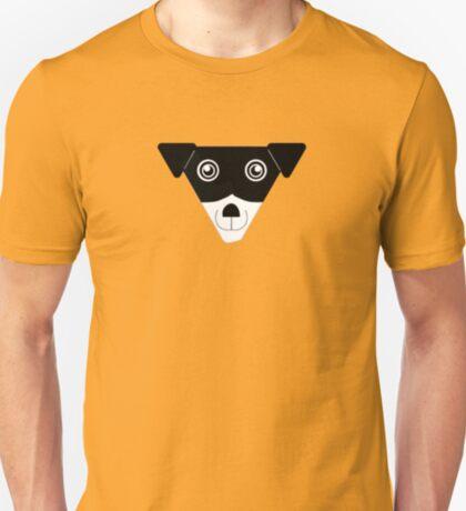 Carl! T-Shirt