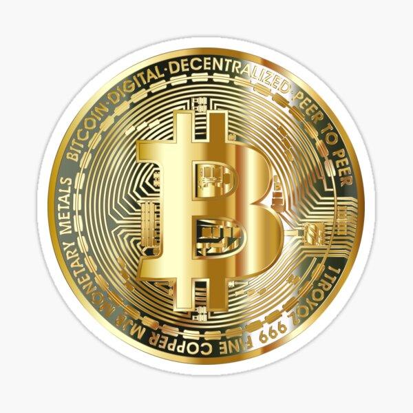 1 dollaro usa a bitcoin)