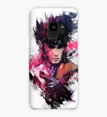 Gambit Case/Skin for Samsung Galaxy