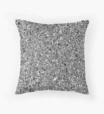 Pareidolia Floor Pillow