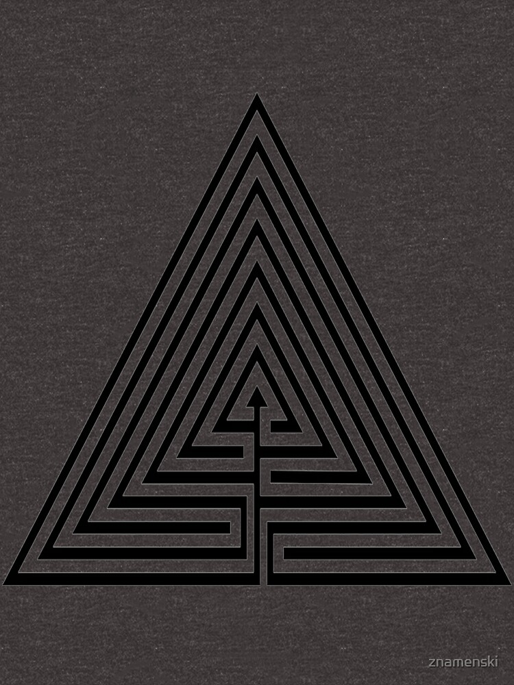 #Maze, #лабиринт, #путаница, #labyrinth, безвыходное положение, трудное положение, intricacy by znamenski