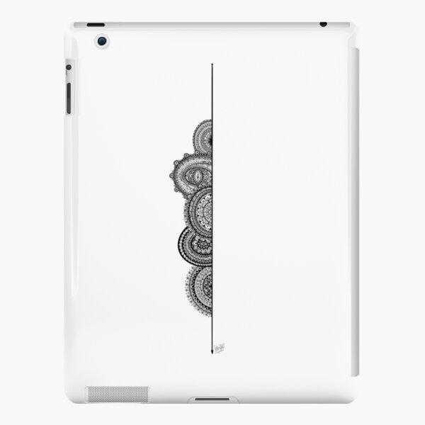 Culture iPad Snap Case