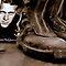 Shoes/Scarpe