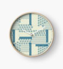 Reloj Patrón de Hana - Perteneciente
