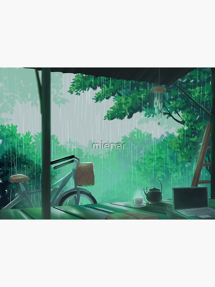 Mienar Gifts Merchandise Redbubble