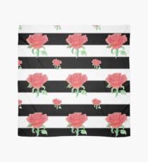 Kitchy Roses Scarf