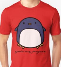 You're My Penguin T-Shirt
