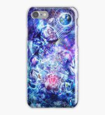 Transcension, 2015 iPhone Case/Skin