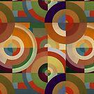 Colour Revolutions TWO 8 by BigFatArts